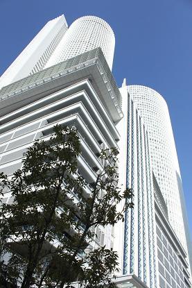 20100227_名古屋0002.JPG