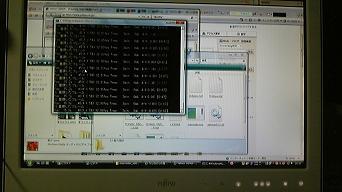 DVC00108.JPG