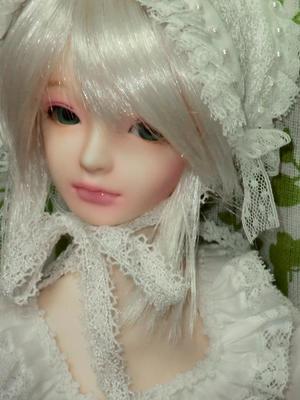 CIMG0386.JPG