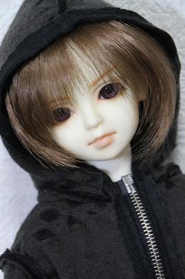 IMG_1144.JPG