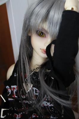 IMG_3180.JPG