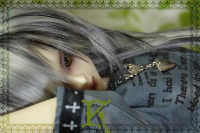 IMG_5819のコピー.jpg