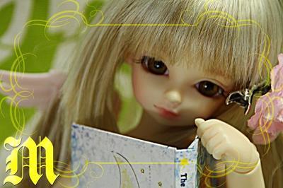 IMG_5983のコピー.jpg