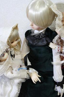 IMG_8826.JPG