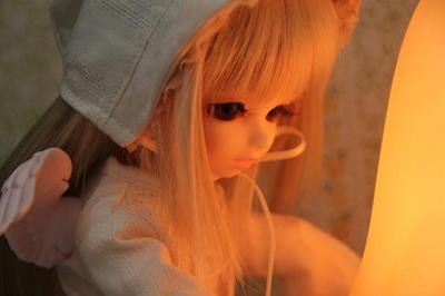 IMG_9040.JPG